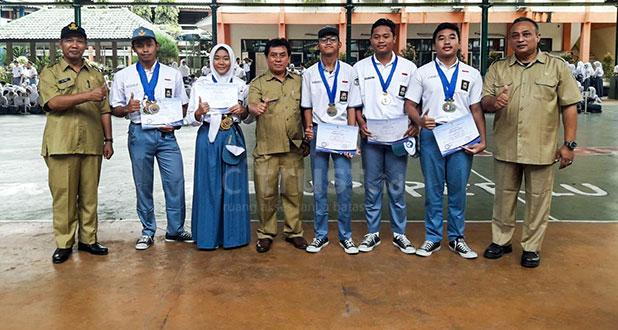 SMA-1-Cirebon