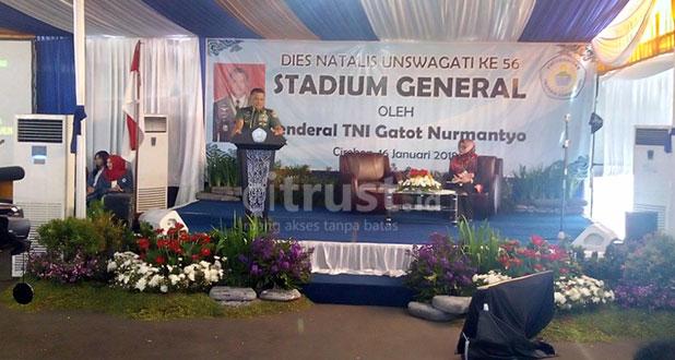 Stadium-general