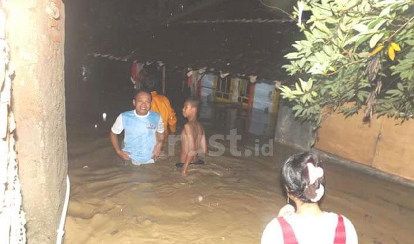 Banjir-Kecamatan-Waled