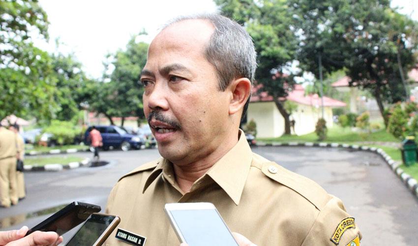 Dishub-Kota-Cirebon