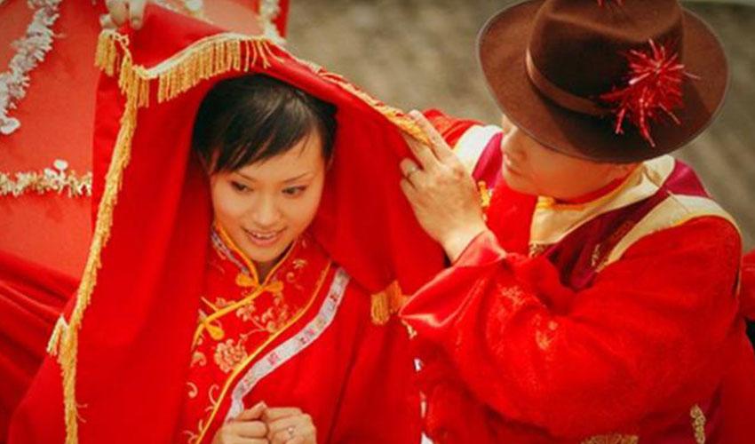 Etnis-Tionghoa
