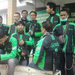 Grab-Cirebon