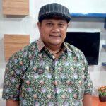 Gus-Reza-Syarief