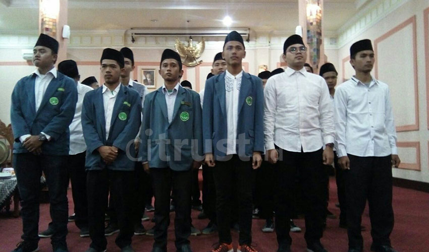 IPPNU-Kota-Cirebon