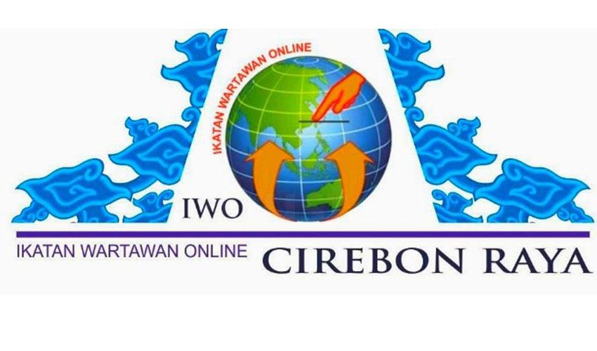 IWO-Cirebon