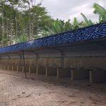 Stadion-Bima