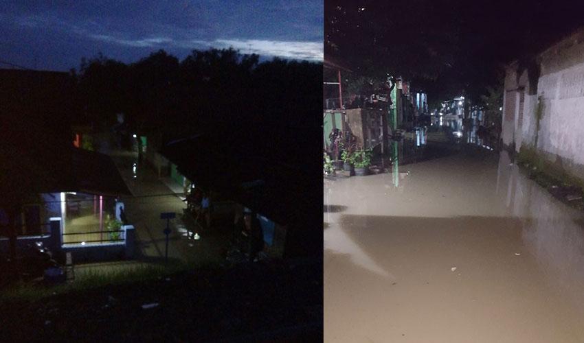 banjir-Losari-Kidul