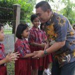 bantuan-Pemkot-Cirebon