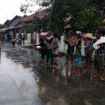 bantuan-banjir-brebes