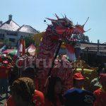 Cap-Go-Meh-Kota-Cirebon