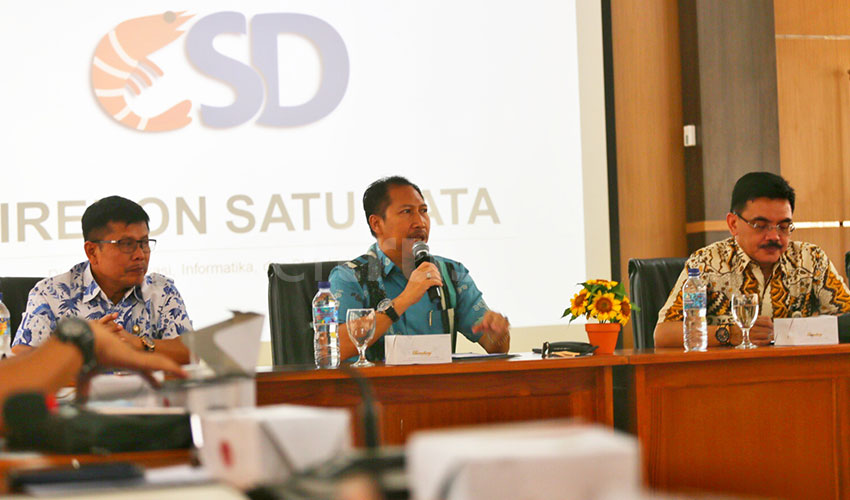 Cirebon-Satu-Data