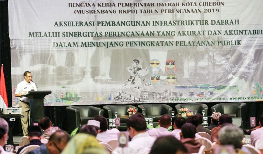LHKPN-Kota-Cirebon