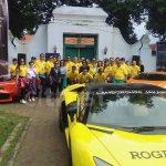 Lamborghini-Club-indonesia