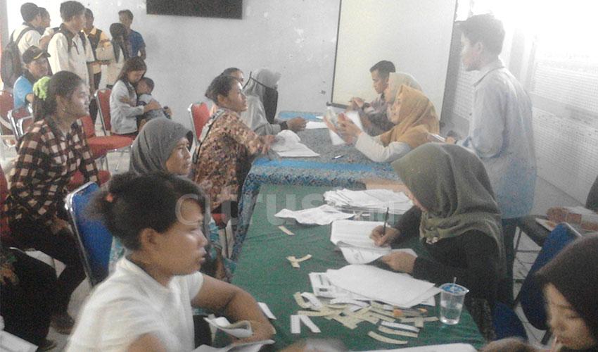 PKH-Babakan-Kab.-Cirebon