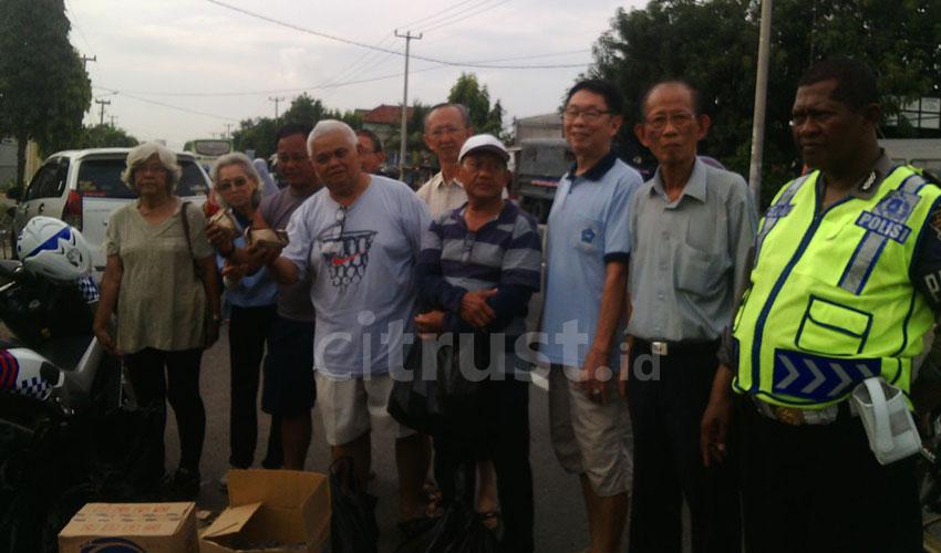 Paguyuban-Tionghoa-Cirebon