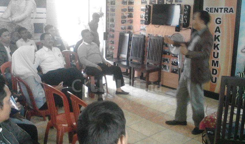 Panwaskab-Cirebon
