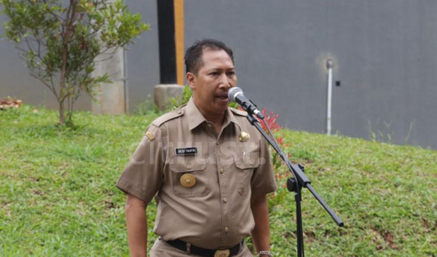 Pjs-Walikota-Cirebon