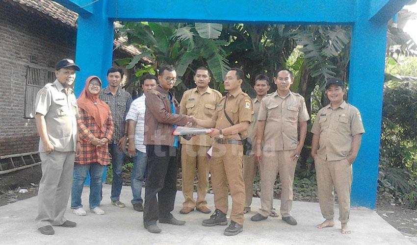 Program-Pamsis-III-Kab.-Cirebon