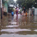 banjir-Jadimulya