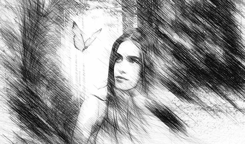 perempuan-Pixabay