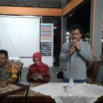 KPUD-Kab.-Cirebon