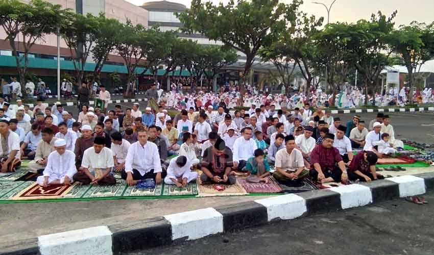 ramadan-cirebon