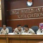 KPU-Kota-Cirebon