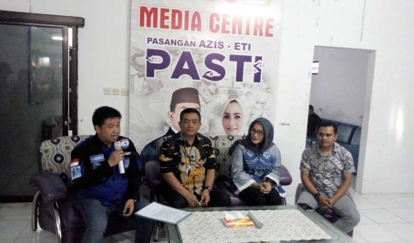 Pilkada-Kota-Cirebon-2018