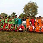 Azun-Mauzun-cup-2018