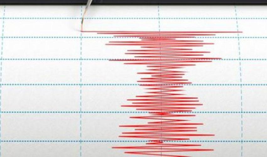 Gempa-Jabar
