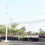 Harmoni-Indonesia