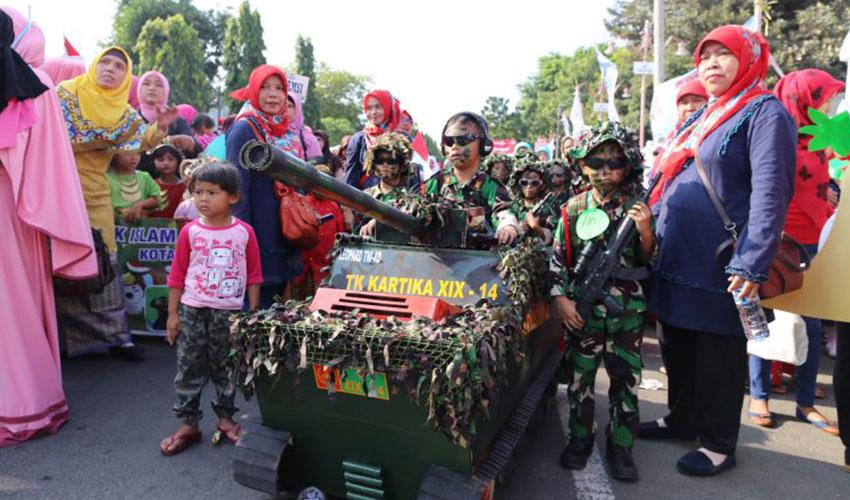 Sekda-Cirebon