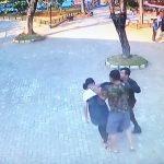 Dicekik hingga Diludahi, Karyawan Cirebon Waterland Jadi Korban Aksi Premanisme