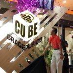 Pertama di Cirebon, Studio Radio Masuk Mall