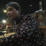 Cirebon Memiliki Warisan Kalender Terlengkap di Dunia
