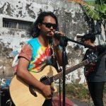 Band-Indie-Majalengka