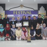 PSM-IAIN-Syekh-Nurjati-Cirebon