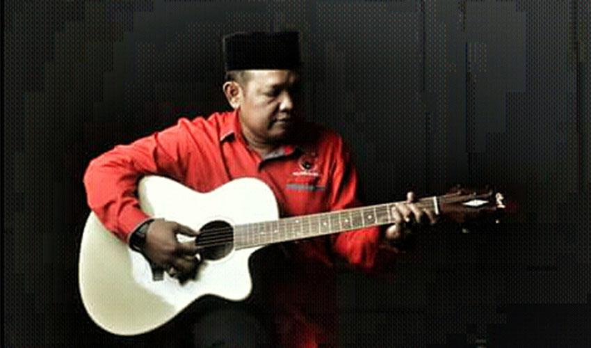 Sahali,-SH