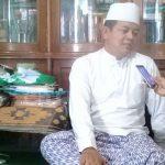 Imbas PSU, Cirebon Bersholawat Dialihkan ke Lapangan Puser Bumi Ciperna