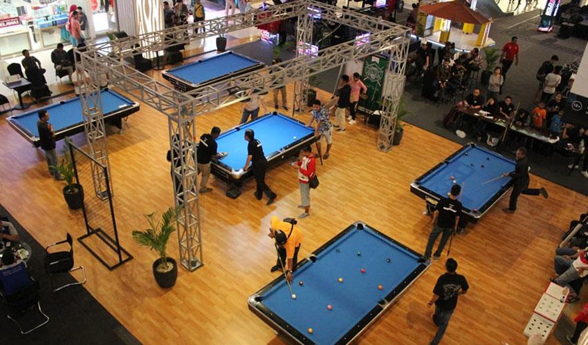 csb-mall