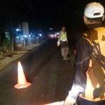 Meski Macet, Pengaspalan Jalan Raya Beber Diprediksi Menambah Kenyamanan Pengemudi
