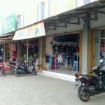 http://www.citrust.id/kemarau-dianggap-berkah-oleh-peternak-kambing-di-desa-kedungjaya.html