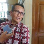 Achmad Gunaryo: Konten Pornografi Lebih Berbahaya Dari Narkoba