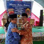 MAN 1 Cirebon Gelar Kegiatan Peringatan Bulan Bahasa
