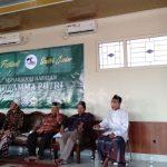Hari Satri Nasional Jadi Ajang Lomba Kreativitas