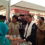 Bupati Terpilih Karna Sobahi Janji Bangun Rumah Sakit di Wilayah Selatan Majalengka