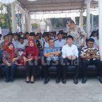 Pertama, Kota Cirebon Laksanakan Pra Seleksi Magang Ke Jepang