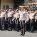 Ini Kriteria Sasaran Operasi Zebra Polres Cirebon Kota