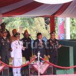 Hadapi Tantangan Berat, TNI Dituntut Lebih Profesional