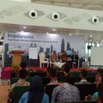 Asrama Haji dan Apartemen 1.200 Kamar Akan Dibangun di Kertajati Aerocity